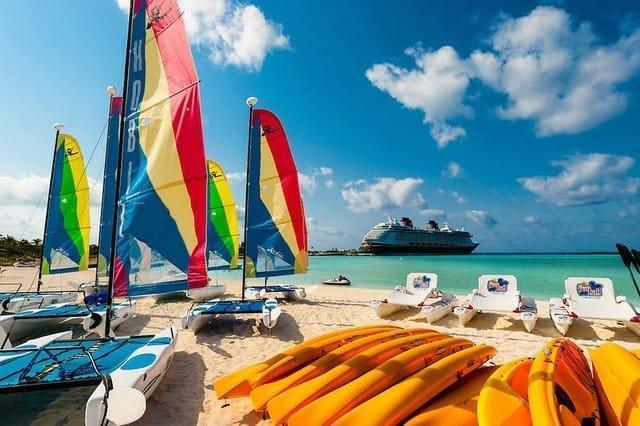 Miami Watersports - Flyboarding, Jet Skiing, Parasailing