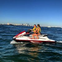 Miami Watersports