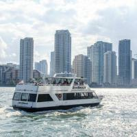 Bayride Mansions Of Miami Best Beach Tour