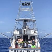10 Best Miami Fishing Charters Miami