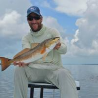 Silver king Fishing Charters