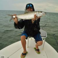 10 Best Miami Fly Fishing Charters Miami