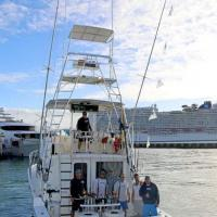 Key Biscayne 10 Best Miami Fishing Charters