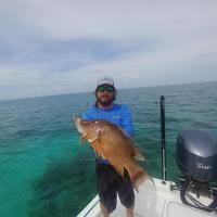 Key Biscayne 10 Best Miami Inshore Fishing Charters