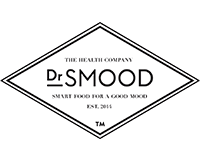 Dr Smood Restaurant