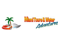 Miami Tours And Water Adventures Best Beach Tour