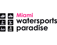 Miami Watersports Paradise