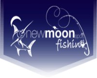 New Moon Sportfishing