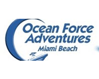 Ocean Force Adventures Best Beach Tour