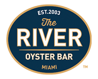 River Oyster Bar Restaurant