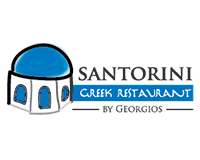 Santorini by Georgios Restaurant