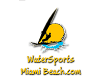 Water Sports Miami Beach