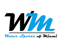 Watersports of Miami - Boat Rental and Charters
