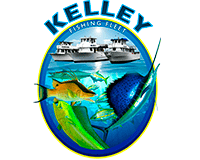 Kelley Fishing Fleet $45 PP 4 Hours