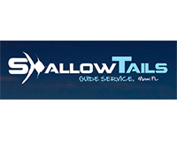 Shallow Tails Guide Service
