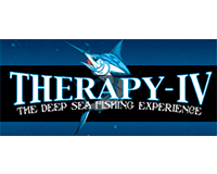 Therapy IV Deep Sea Fishing Experience