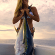 Biscayne 10 Best Miami Charters Fishing